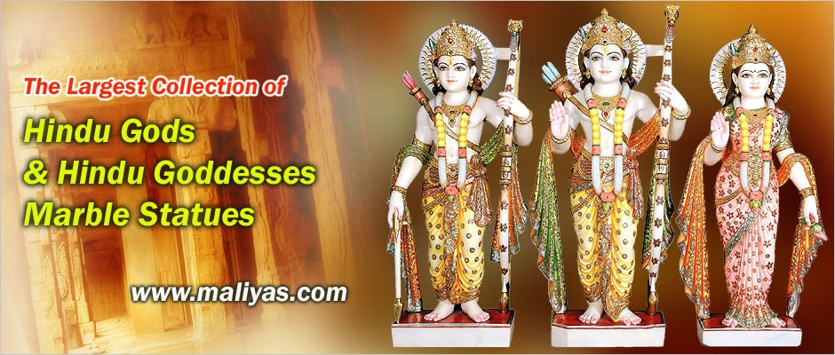 Marble God Statue Religious God Statues Marble Stone